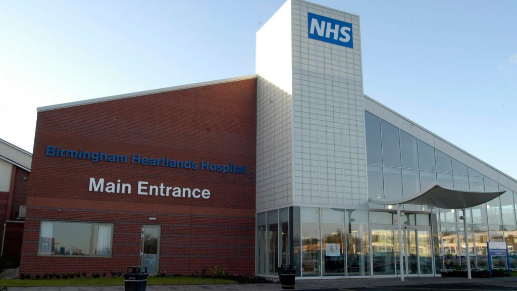heartlands-hospital2
