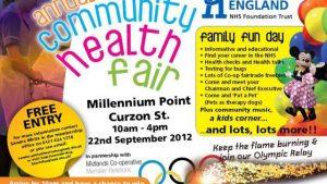 community-fair-2012-flyer