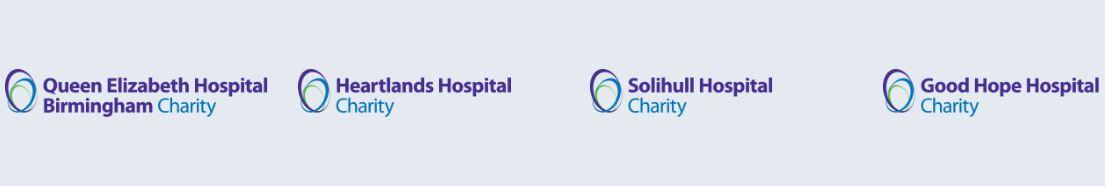 The Queen Elizabeth Hospital Birmingham Charity d05fa4e5e